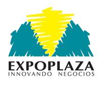 Expoplaza presenta sus proyectos inmobiliarios